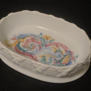 Elizabeth Arden Palais De Versailles Soap Dish
